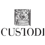 custodi quad