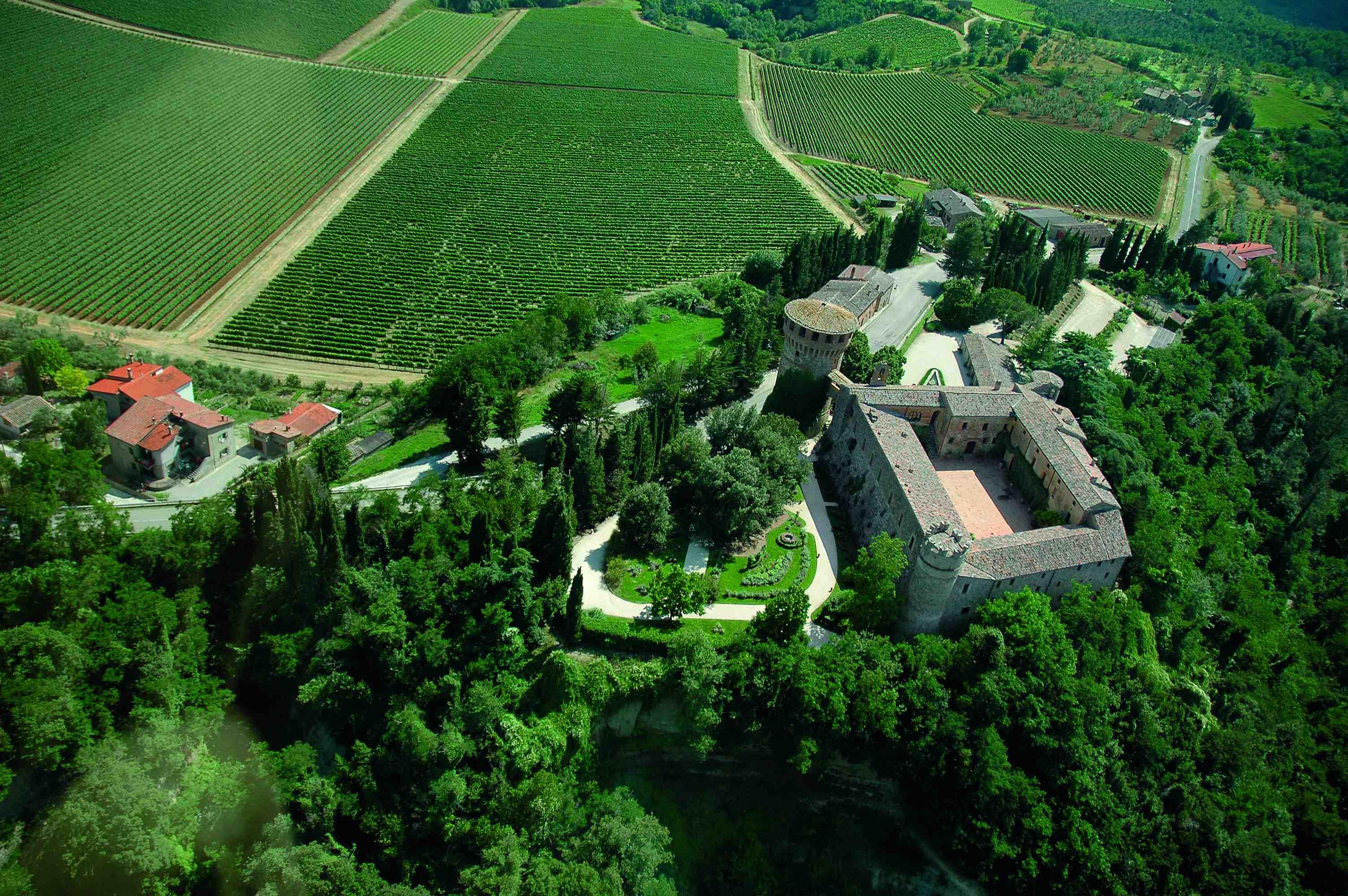 castello-della-sala