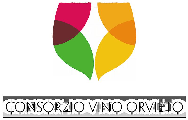 Consorzio Tutela Vini Orvieto