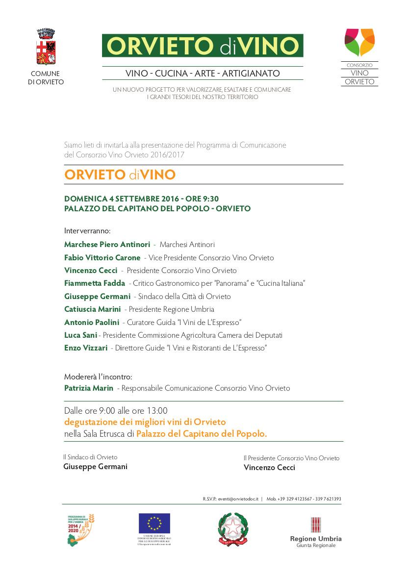 Lettera-Invito_ORVIETO-diVINO_def