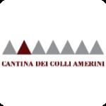 Logo CantinaColliAmerini