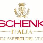 Logo Schenk