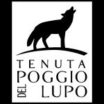Logo TenutaPoggio del Lupo