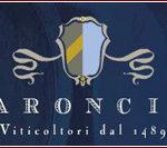 Logo baroncini
