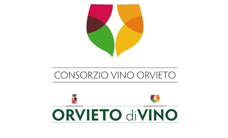 We Love Tasting Umbria, dal 29 giugno al 2 luglio 2017