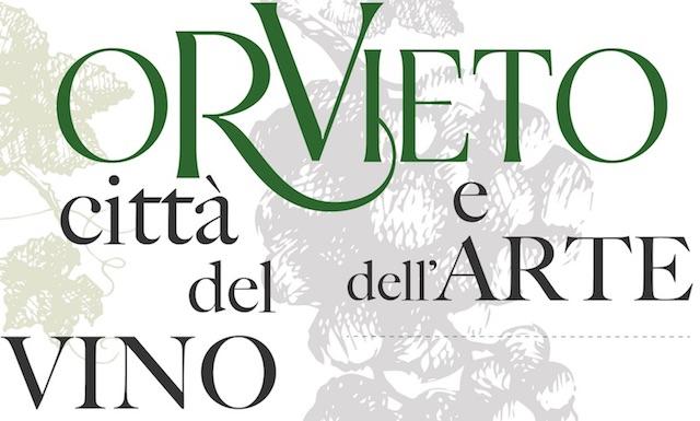 """A Roma la degustazione-evento """"Orvieto città del Vino e dell'Arte"""""""