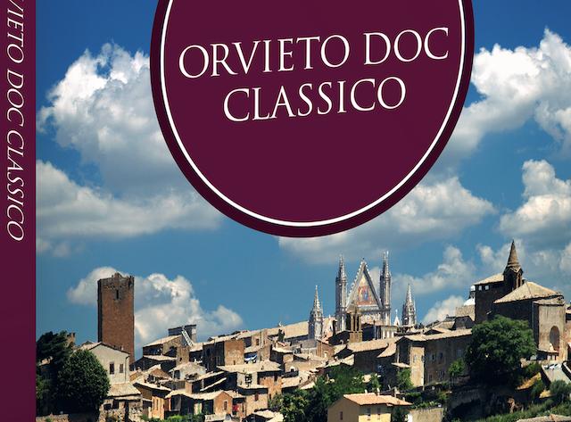 In edicola la nuova Guida di Repubblica dedicata all'Orvieto