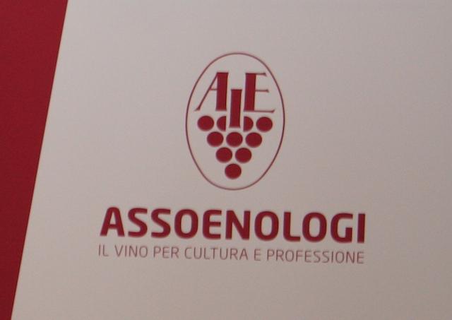 Assoenologi chiama a raccolta il mondo del vino a sostegno degli ospedali italiani