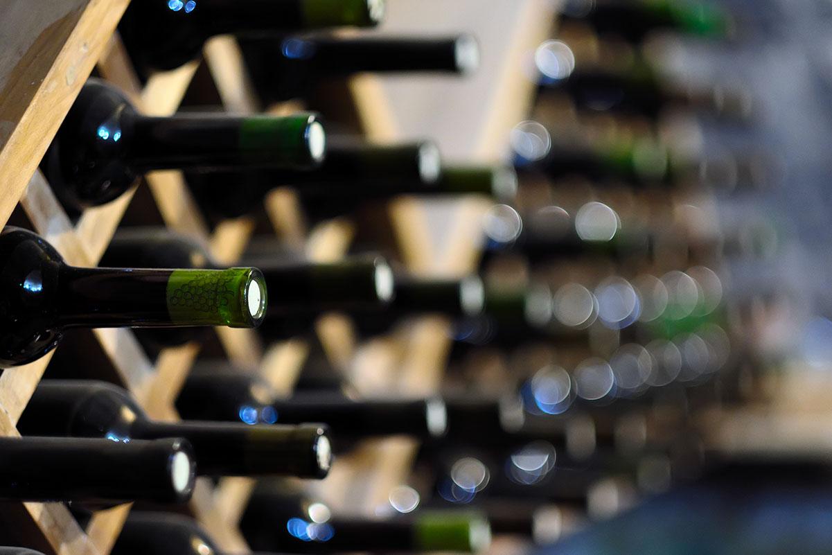 enoitalia-italian-wine-company