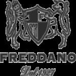 logo-freddano-e1596039401998